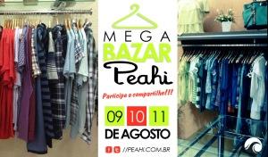 Mega Bazar Peahi