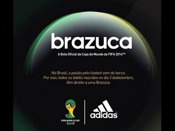 size_590_Brasileiros_vão_ganhar_Brazuca_no_dia_de_seu_nascimento