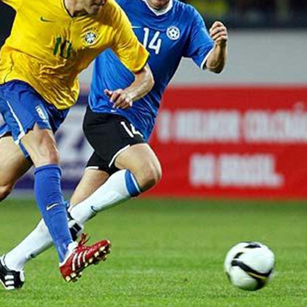5837350.kaka_brasil_estonia_esportes_380_480