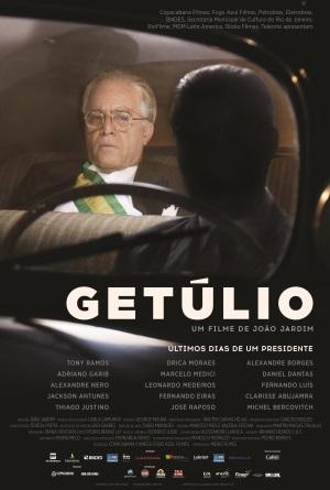 Getúlio-cortada