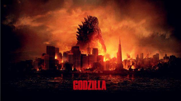 Godzilla-art-horizontal
