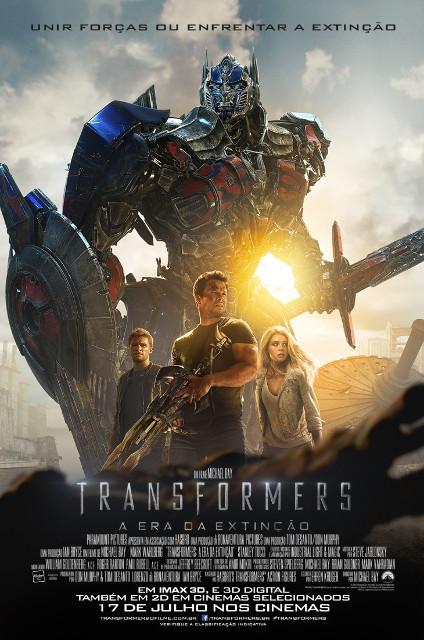 Transformers-A-Era-da-Extinção-Poster-Nacional