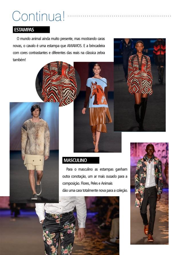 São Paulo Fashion Week 4